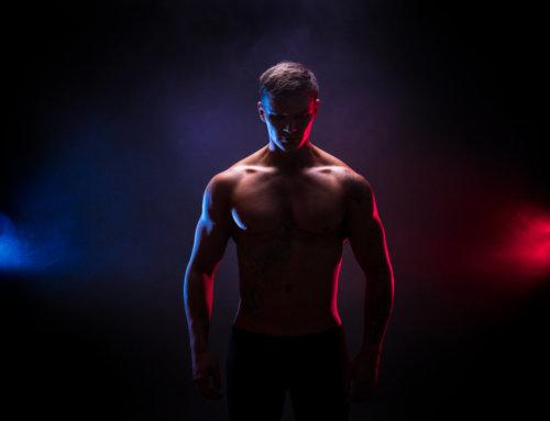 Muskelkater» Entstehung, Symptome und Präventionsmaßnahmen