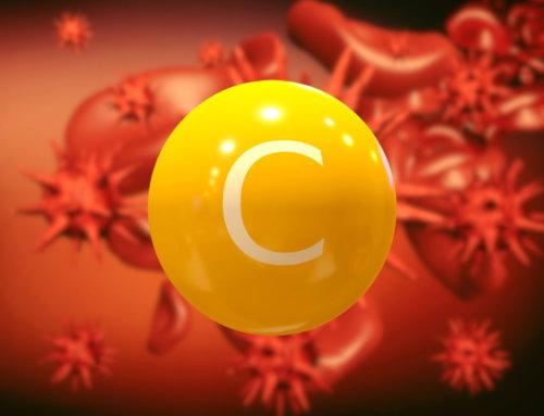 Immunsystem stärken gegen das Corona Virus und sonstige Erreger