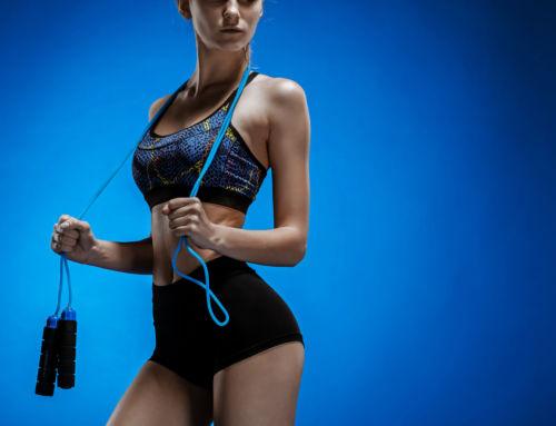 Krafttraining» welche Vorteile bietet das Muskeltraining?
