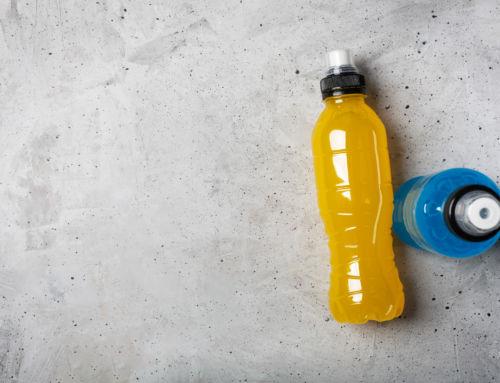 Isotonische Getränke» wann sind sie sinnvoll oder notwendig?