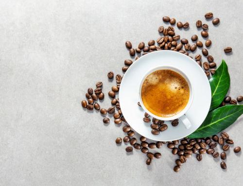 Kaffeegenuss» ist der beliebte Wachmacher tatsächlich so ungesund?