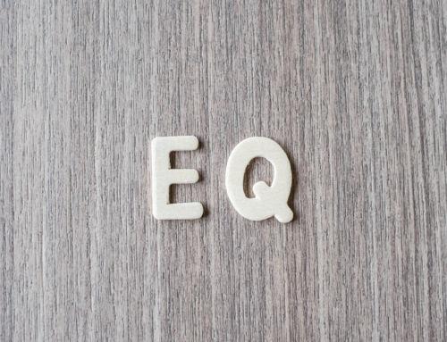 Emotionale Intelligenz» warum ist ein hoher EQ so wichtig?
